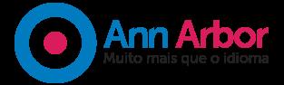 Logo de Ann Arbor Online